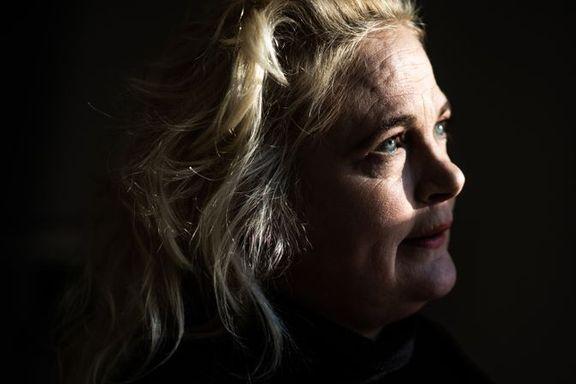 Heidi (49) ble feilaktig dømt for NAV-svindel: – Det har vært et helvete