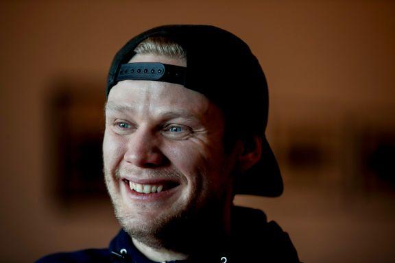Den utenlandske stjernen ga Norges OL-gullvinner et dilemma. Én person ble avgjørende for utfallet.