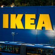 Ansatt svindlet IKEA for over to millioner
