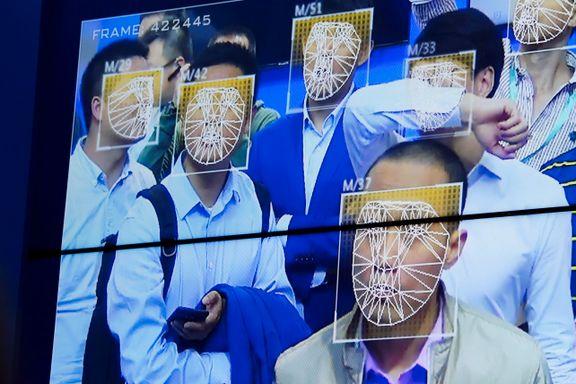 Praktisk, men skrekkscenarioene står i kø. Også teknologitoppene vil at ansiktsgjenkjenning skal reguleres i USA.