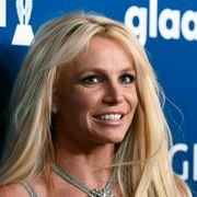 Britney Spears-forklarte seg i retten. – Jeg er traumatisert.