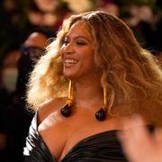 Ingen kvinne har vunnet flere Grammy-priser enn Beyoncé