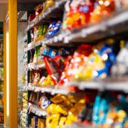 Varsler kraftig prisøkning i matbutikken