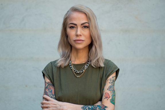 Aftenposten-journalist hedret for sitt effektive språk
