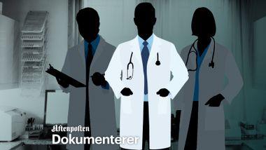 Sykmeldte 34 pasienter på to dager. Nå har legen mistet retten til å sykmelde i tre år.
