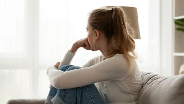 Dette er ekspertenes tips for å takle stress, bekymringer og søvnproblemer