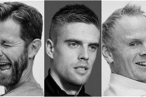 Bråket rundt landslaget: Slik reagerer RBK-stjernen