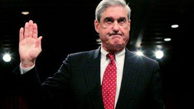 Avsløringen satte demokrater i harnisk. Da rykket spesialetterforsker Mueller ut og sa den var feil.