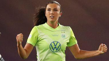 Syrstad Engen jakter på tysk dobbel – nærmer seg signering med ny klubb