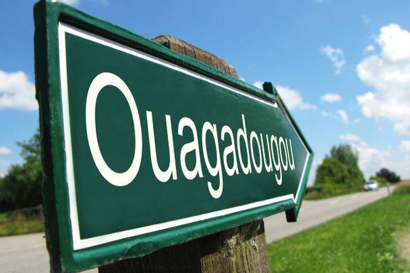 Dagens quiz onsdag 9. juni