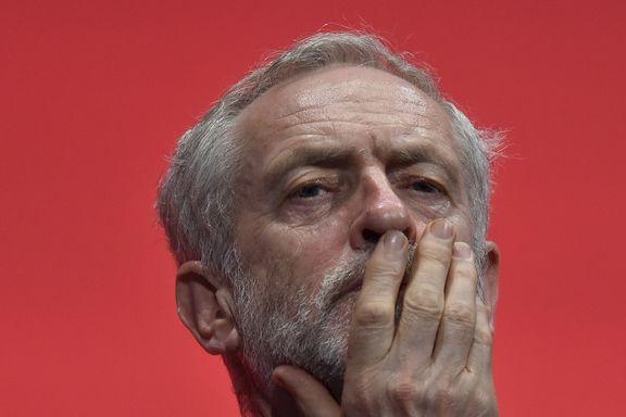 Han sitter med nøkkelen til EU-valget, men er knapt med i valgkampen. Det kan få dramatiske konsekvenser.