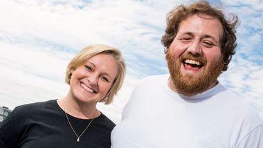 Hardt ut mot NRK-program: Tre påstander om vekt, trening og kosthold stemmer ikke, ifølge eksperter