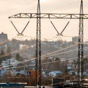Forbrukertilsynet: Ti strømselskaper brøt loven - lovet mer enn de klarte å holde