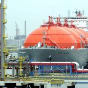 Frakt av flytende gass er blitt en pengemaskin – i alle fall for enkelte
