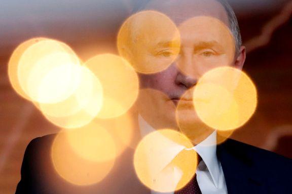 Lo av vindmøller og gjorde narr av klimasaken. Nå har Putin gjort helomvending.