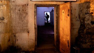 Ytterligere en siktet etter bunkerfest i Oslo