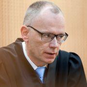 Økokrim: – Har inntrykk av at ordningen blir misbrukt i betydelig omfang