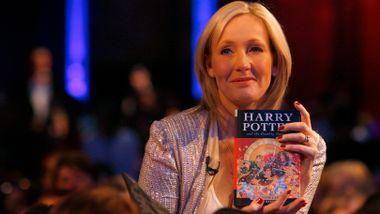 Jovisst kan Deichman fortsatt elske Harry Potter