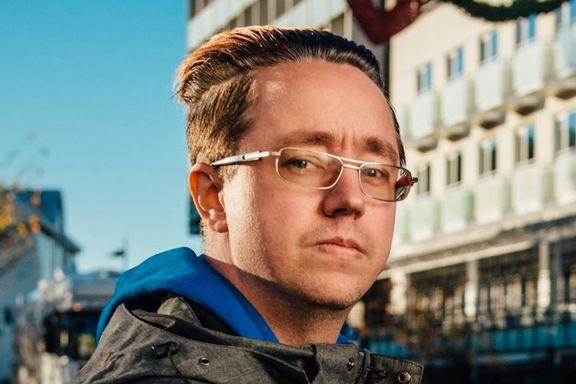 Supporterleder misfornøyd med å møte Kristiansund i første kamp: - Mister kanskje litt av magien