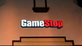 WSJ: Undersøker mulig manipulasjon i Gamestop-oppgangen