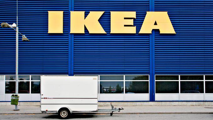 De gamle Ikea møblene dine kan være verdt titusener av kroner