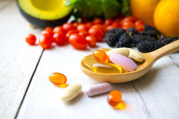 Hjelper vitamin D mot korona, diabetes og kreft?