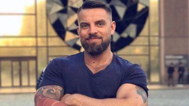 Ken (32) får lyst til å netthandle etter en tøff treningsøkt. Det er han ikke alene om, viser ny forskning.