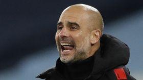 Guardiola om «Fantasy»-lekkasjer: – Uetisk og uprofesjonelt