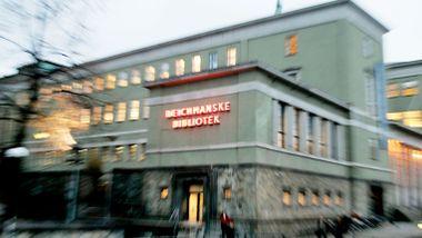 Deichman og Munch flytter til Bjørvika. Hva skal de gamle byggene brukes til?