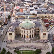 Norge kan tjene milliarder på internasjonalt skattegrep