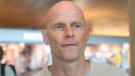 Solbakken støtter Johaug-lege som mistet jobben: – Forferdelig at det skulle skje ham