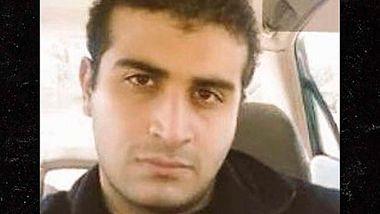 Orlando-terroristen Omar Mateens enke er pågrepet