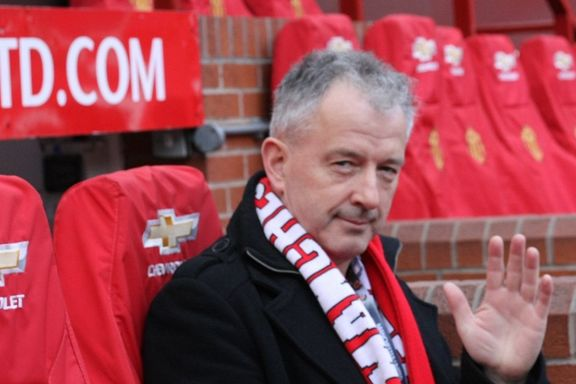 De norske United-supporternes mareritt: Da flyet først landet, var det i feil by