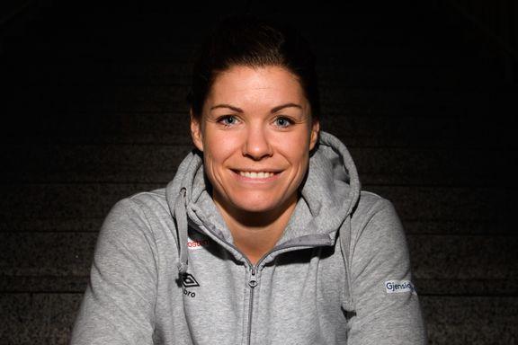 Norges keeperhelt vil gi treneren historisk avskjedsgave