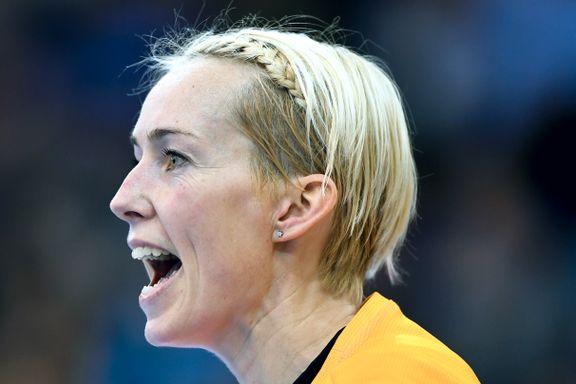 Norges keeper hylles etter spesiell prestasjon: – Det er helt unormalt