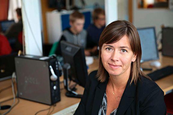 IKT-Norge ber Regjeringen lage DAB-app for å sjekke dekningen