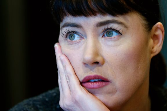 Tar et knallhardt oppgjør med psykiatrien: – Jeg var veldig sint og fortvilet.