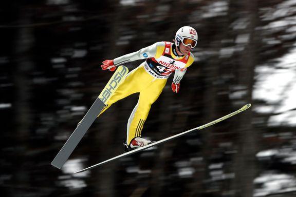 Ski-VM i dag: Bryter Norge den 22 år gamle forbannelsen?