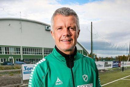 Klubblegenden om samtalene med Fløya-ledelsen: – I ettertid fremstår initiativet som et narrespill