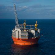 Oljebransjen strammer inn på leteprosjekter – kutter med nesten en tredel på norsk sokkel
