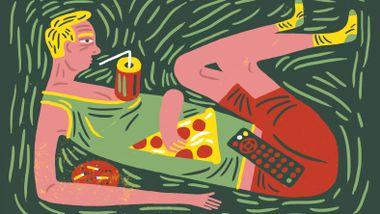 Hvorfor snakkes det ikke mer om maten som ødelegger tarmen, spør leser. Dette svarer eksperten.