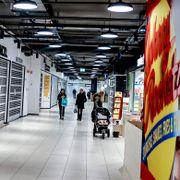 Norsk økonomi på verste smell noensinne:  - Det finnes ingen historiske paralleller