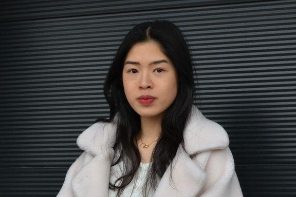 Rasisme mot asiater øker i USA. – Det er hjerteskjærende, sier Jessie Kong (19).