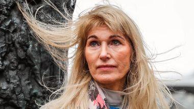 Norsk OL-helt savner en arvtager: – Jeg liker ikke det jeg ser