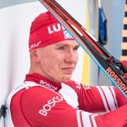 Norges Skiforbund beskytter Bolsjunov etter VM-bråket