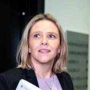 Får regjeringspartiene med på å senke grensen for frikort med drøyt 700 kr