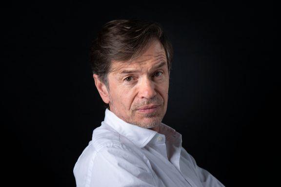 Kjetil Rolness om Y-blokken: Vernerne er de dannede. Vi andre mangler forstand.