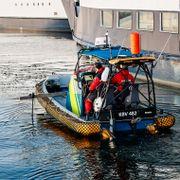 Avslutter søket etter savnet norsk kvinne - etterforskningen fortsetter