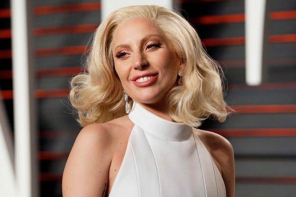 Lady Gaga har toppet laget og Röyksopp blir hyllet på automatikk