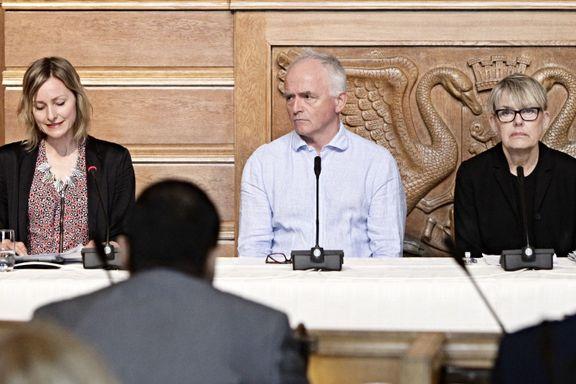 266 lærere i VG-kronikk: - Kritiske røster er uønsket i Oslo-skolen